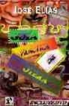 guia practica de risoterapia (incluye dvd) (3ª ed.)-jose elias-9788493465902