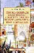 historia secreta de los derribos de conventos y puertas de sevill a durante la revolucion de 1868-rafael raya rasero-9788493476502