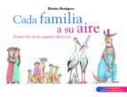cada familia, a su aire-beatrice boutignon-9788494438202