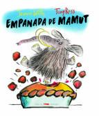 empanada de mamut-jeanne willis-9788494728402