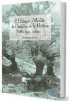 bosque atlantico de cantabria en la historia antonio diaz de paz 9788494760402