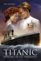 titanic-jose madrid-9788494779602