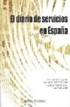 Foro de descarga de libros electrónicos El diario de servicios en españa