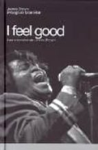i feel good-james brown-9788496879102