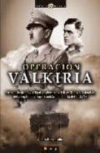 operacion valkiria-jesus hernandez-9788497635202