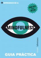 guies practiques: mindfulness-david de montserrat-marc sanjaume-9788499306902