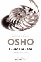 el libro del ego-9788499892702