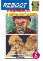 reboot presenta: il pianeta delle scimmie 2 l'incontro (ebook)-9788822813602