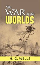 the war of the worlds (ebook)-9788822819802