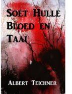 soet hulle bloed en taai (ebook) 9788826400402