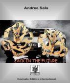 jack in the future (ebook)-9788869821202