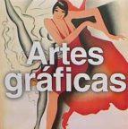 artes graficas 9788881178902