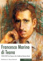 francesco marino di teana (ebook)-9788881675302
