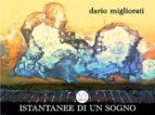 istantanee di un sogno (ebook)-9788892522602