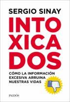 intoxicados (ebook) sergio sinay 9789501296402