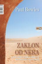 zaklon od neba (ebook)-paul bowles-9789533048802