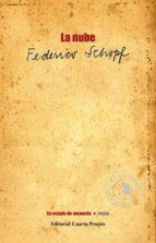 FEDERICO SHOPF