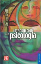 introduccion a la psicologia-9789681607302
