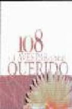 108 claves para ser querido 9789875501102