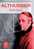 en el centenario de louis althusser. fragmentos (ebook)-louis althusser-cdlak00000002