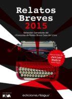 relatos breves 2015 (ebook)-cdlet00000002