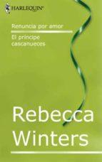 el príncipe cascanueces (ebook)-rebecca winters-cdlhr67136502