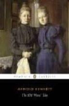 The old wives tale Libros gratis en línea para descargar