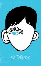 rollercoasters: wonder reader-9780198391012
