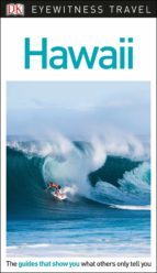 dk eyewitness travel guide hawaii (ebook) 9780241329412
