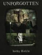 unforgotten-tohby riddle-9780425270912