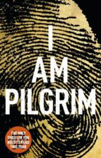 i am pilgrim-terry hayes-9780552170512