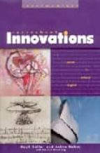 innovations coursebook (intermediate)-andrew walkley-hugh dellar-darryl ocking-9780759398412