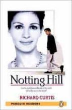 plpr3:notting hill & mp3 pack 9781447925712