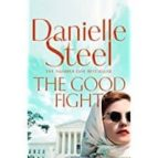 the good fight-danielle steel-9781509800612