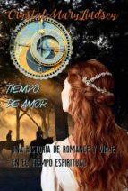 tiempo de amor (ebook) 9781547511112