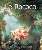 le rococo (ebook)-9781780427812