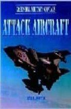 Descargas gratuitas de libros para reproductores de torrent Attack aircraft and bombers of the world