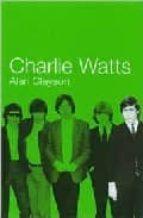 Real book 2 pdf download Charlie watts