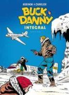 buck danny integral 4 9781908007612