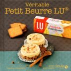 véritable petit beurre lu - mini gourmands (ebook)-martine lizambard-9782263061912
