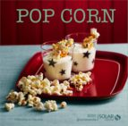 pop corn (ebook)-véronique cauvin-9782263062612