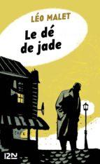 le dé de jade (ebook)-9782265095212