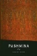 Descargue el manual gratuito Pashmina
