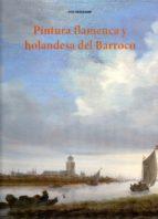 pintura flamenca y holandesa del barroco uta hasekamp 9783741920912
