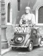 rome. erwitt s erwitt´s elliott 9783961710812