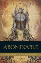 abominable (ebook)-9786070740312