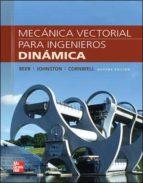 mecanica vectorial para ingenieros dinamica 9ª ed-johnton beer-9786071502612