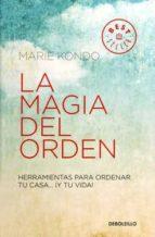 la magia del orden-marie kondo-9786073154512