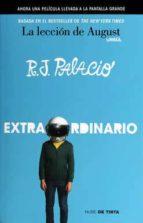 extraordinario-r. j. palacio-9786073158312