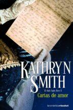 cartas de amor kathryn smith 9788408008712